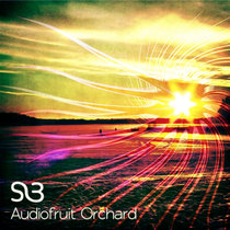 Audiofruit Orchard cover art