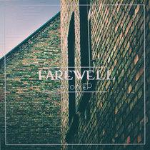 Sevon EP cover art