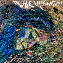 Wake Up Century cover art