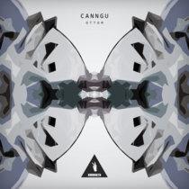 Canngu cover art