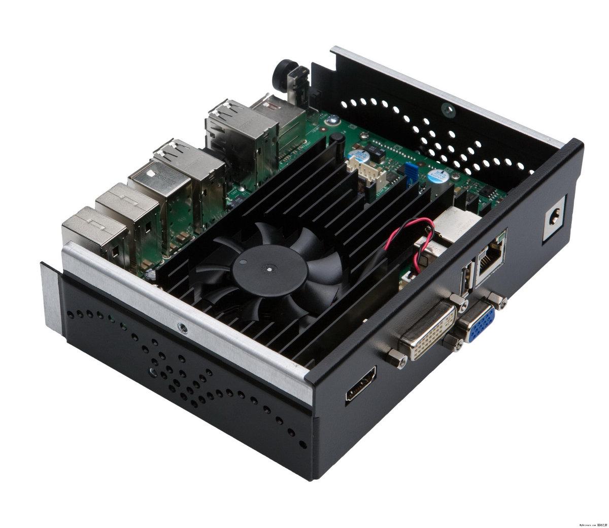 Скачать драйвера для видеокарты nvidia geforce 8200m