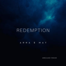 Redemption [Unreleased] cover art
