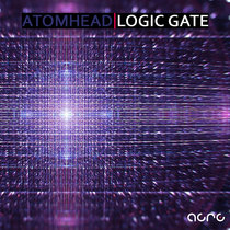 Atomhead Spiral Field Velocity 2 0 2006 Jan Robbe