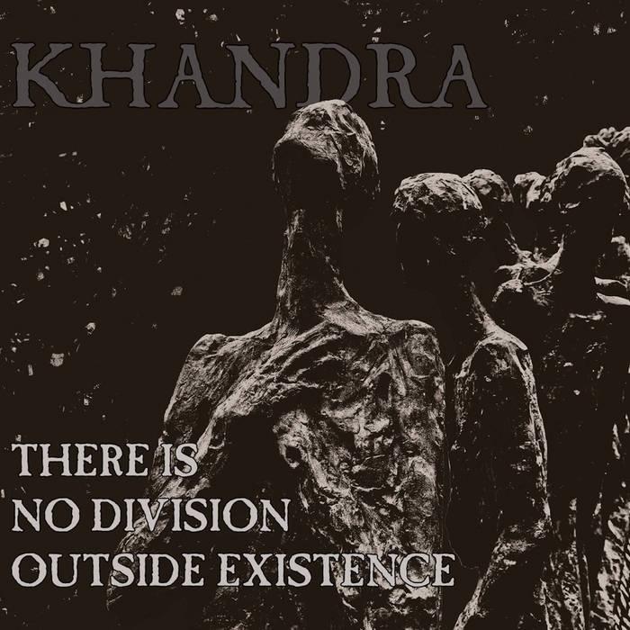 khandra division