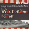 Songs From the Bend in the River Cover Art