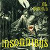 Insomnibus Cover Art